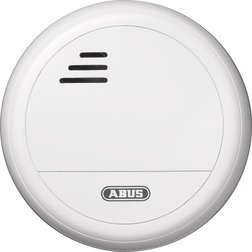 ABUS Rauchwarnmelder RM40 Li Funk